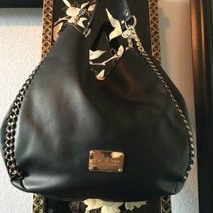 NWT Bebe shoulder bag
